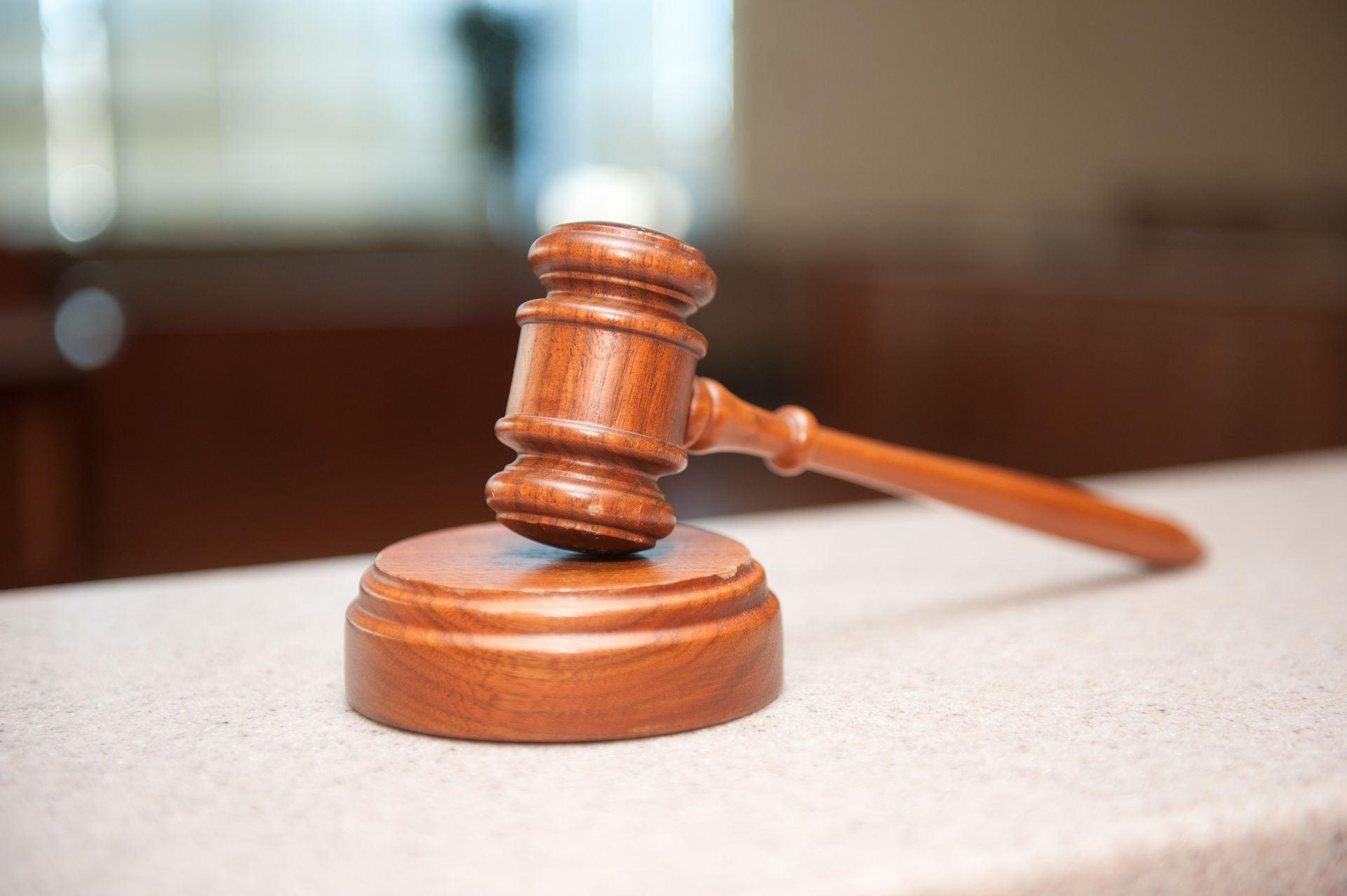 В Якутии бывший инспектор гостехнадзора приговорен к лишению свободы за получение взятки