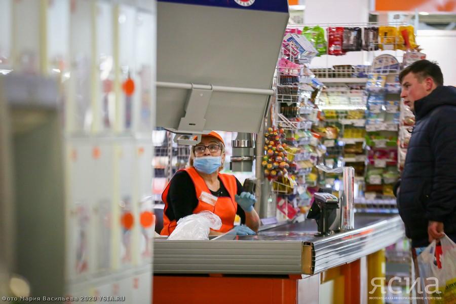 После пандемии. Какими могут быть последствия для экономики региона и кошелька якутян