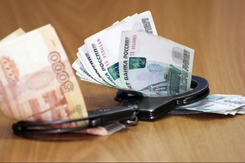 На руководителя управления молодежи Якутска возбудили уголовное дело