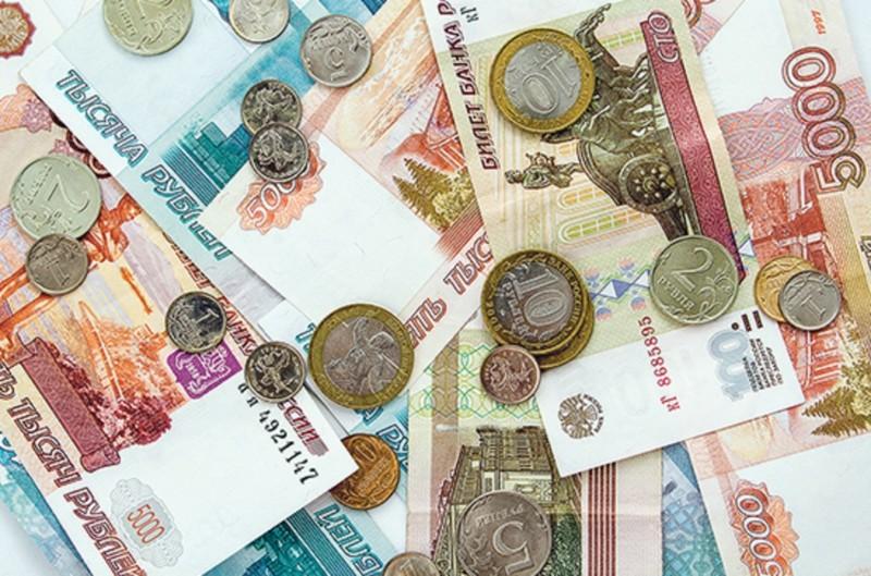 В России изменился порядок выплаты президентских стипендий