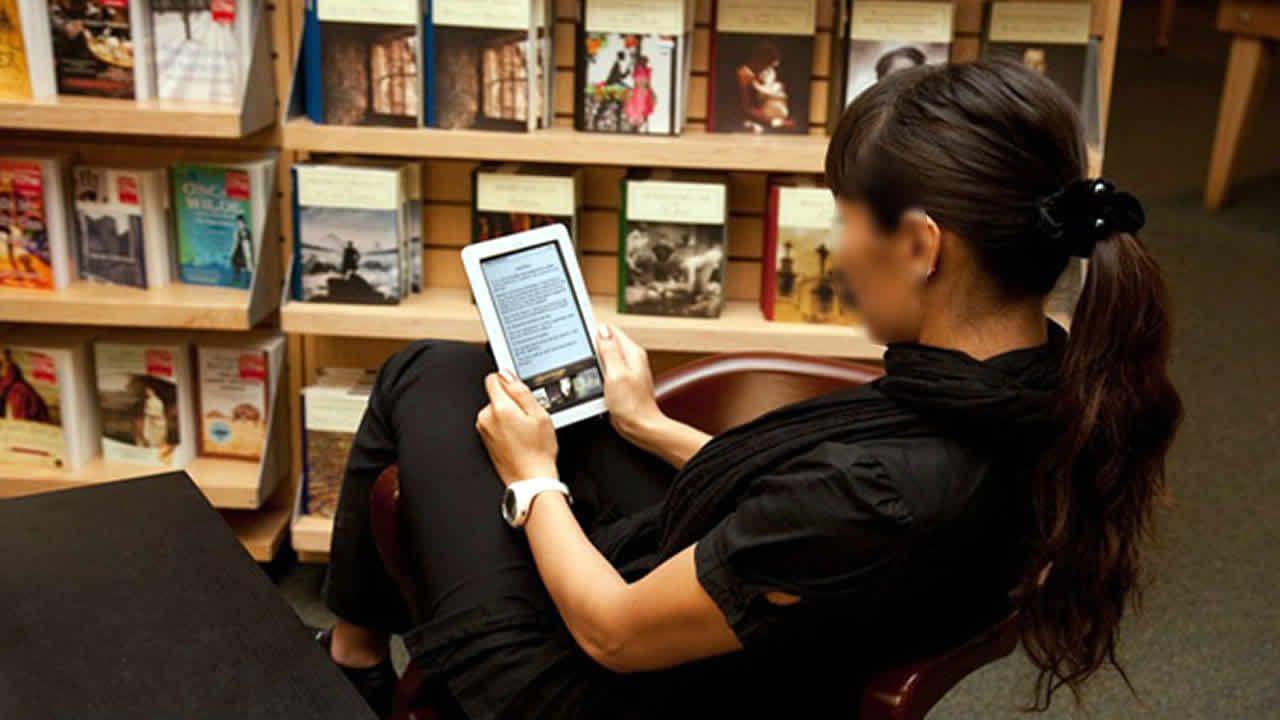 Якутия стала самым читающим регионом России