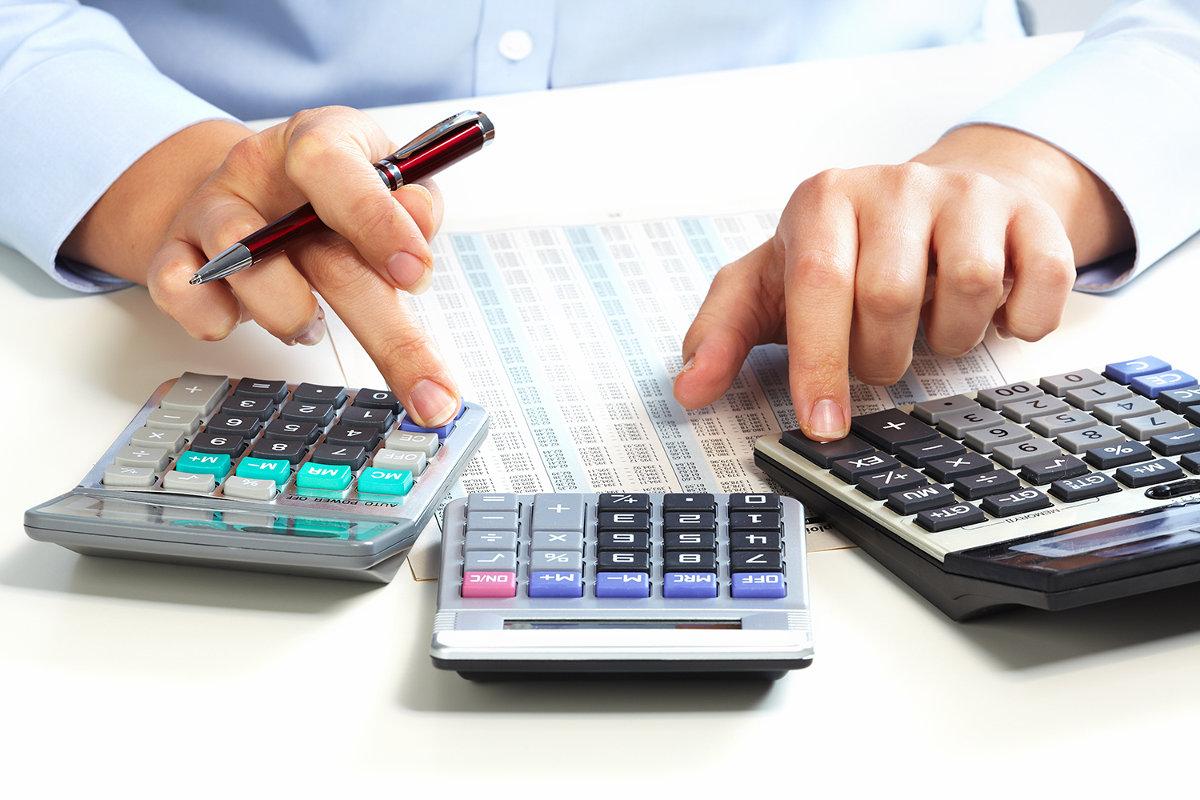Регионам дали право вводить специальный налоговый режим для самозанятых