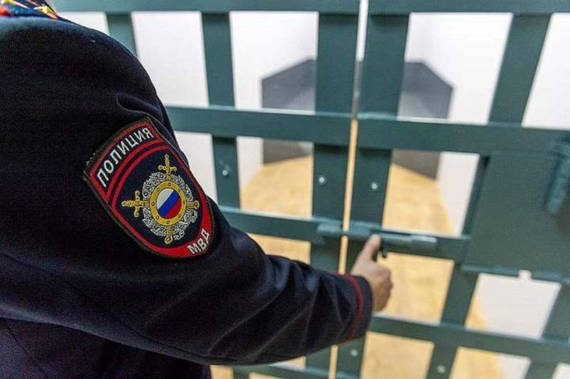 В Якутии подростка заставили участвовать в убийстве