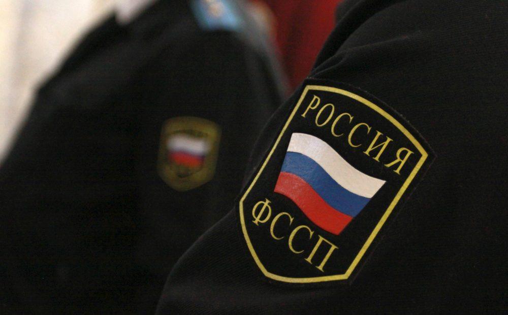 Судебные приставы Якутии организовали дистанционное взаимодействие с гражданами