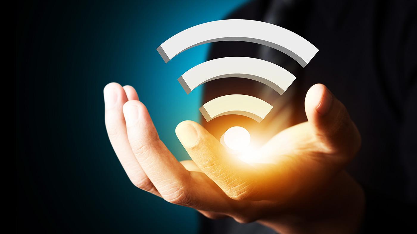 В феврале проверено около 3600 точек беспроводного доступа в общественных местах