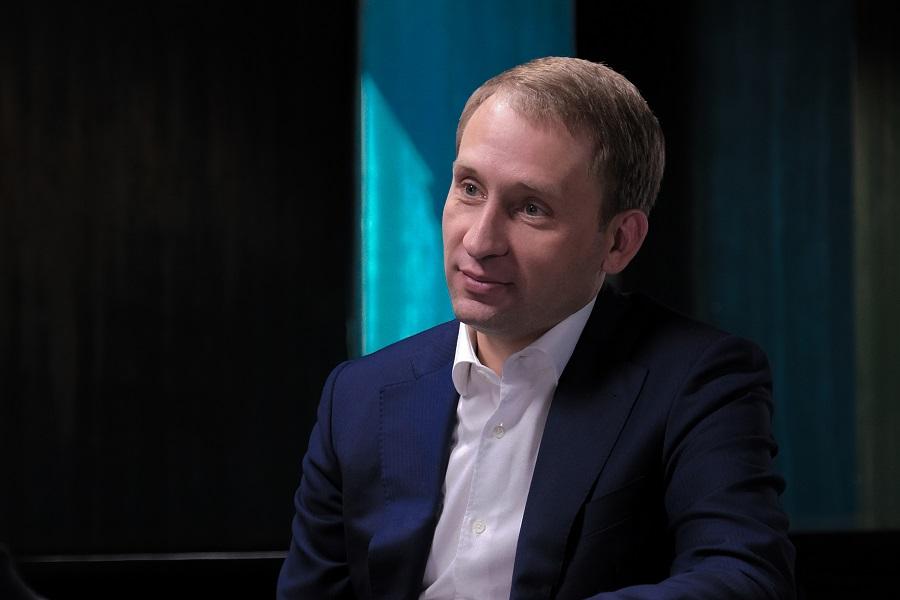 Александр Козлов: Якутия - один из лидеров социально-экономического развития Дальнего Востока