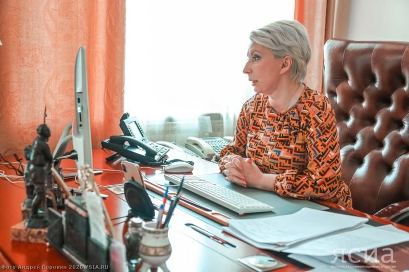 План обращений по онкологическим заболеваниям в Якутии перевыполнен на 109%