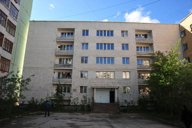 В Якутске намерены увеличить число обсерваторов