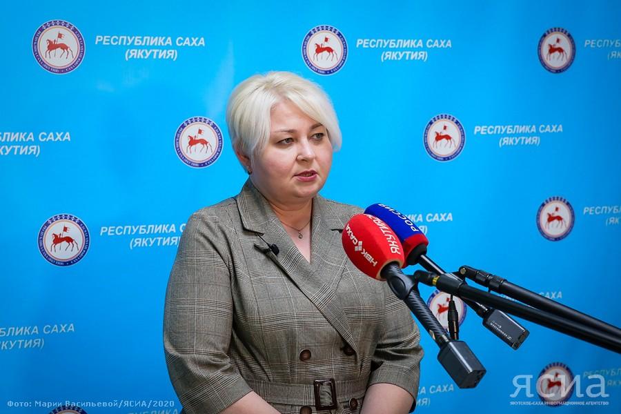 В Алдане планируют открыть центр амбулаторной онкологической помощи