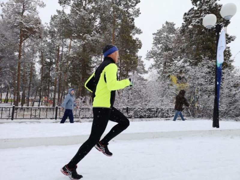 Российские легкоатлеты эвакуированы со сбора в Киргизии
