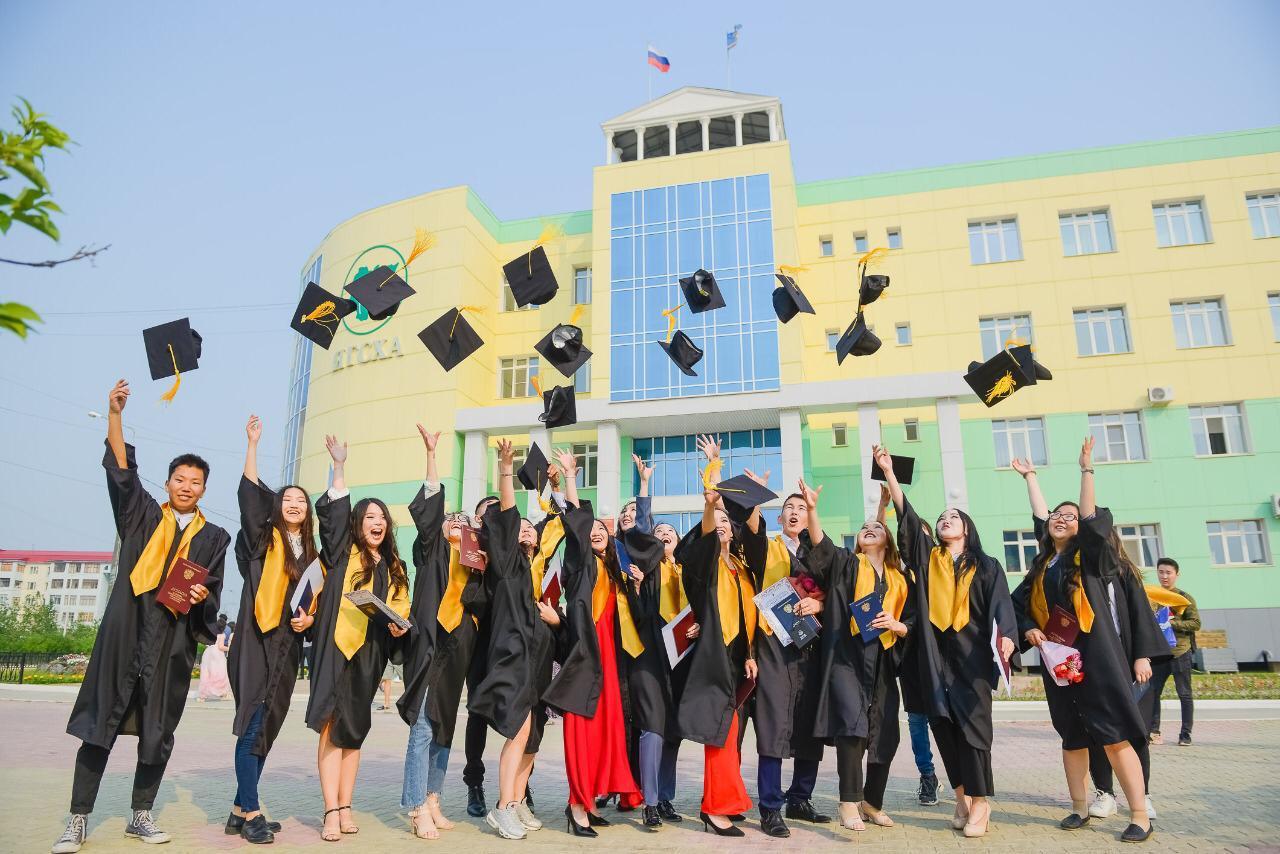 ЯГСХА получила статус университета