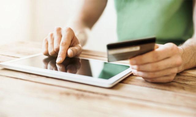 Кассы ЖКУ перешли на удалёнку. Платежи за услуги и взносы на капремонт принимаются онлайн