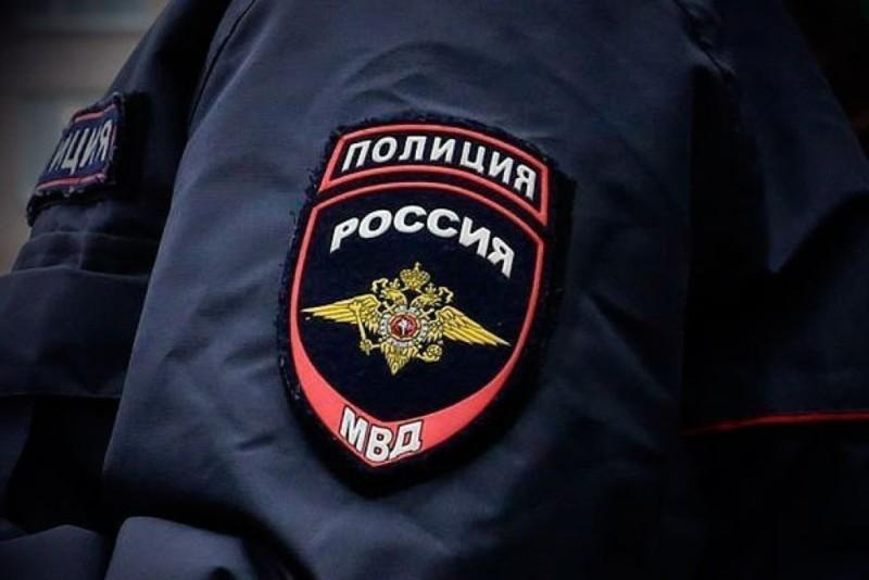 В баре «Микс» в Якутске против сотрудника полиции при исполнении применили спецсредство