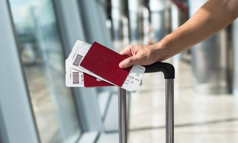 Минтранс Якутии пояснил, в каких случаях возмещают стоимость авиабилета при возврате