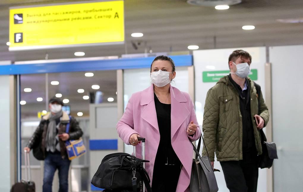 В Якутске нет проблем с выявлением больных, есть вопросы по соблюдению самоизоляции