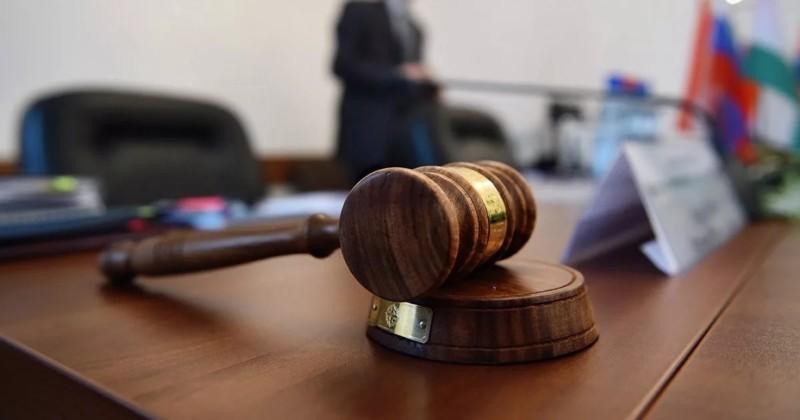 В Ленском районе водителя погрузчика ждет суд за смерть рабочего