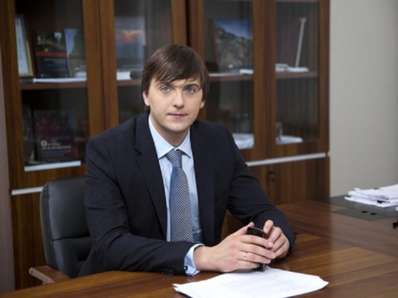 «Мы почувствовали, какую большую ценность имеют школа и труд учителя»: Сергей Кравцов