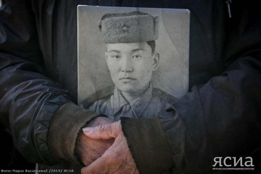 """Более 600 портретов героев разместили на ЯСИА участники онлайн-акции """"Бессмертный полк"""""""