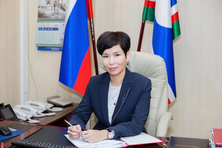 В Якутии реабилитационные центры для детей возобновили работу в очном формате