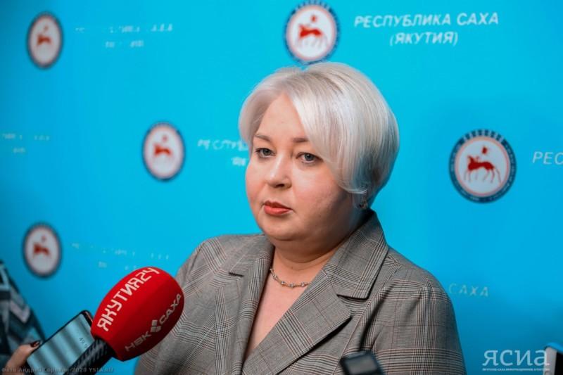 Елена Борисова пояснила, почему беременные женщины должны посещать поликлиники