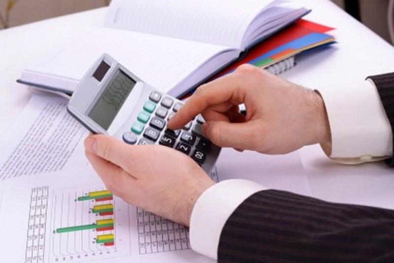 В Якутии выдано 46 микрозаймов на сумму более 37 млн рублей для поддержки предприятий