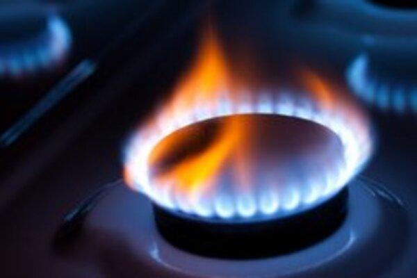 Итоговая потребность по общей газификации Якутии до 2030 года составила 41,6 млрд рублей