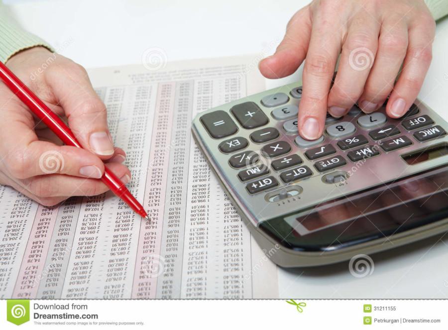 Банки одобрили 60% заявок якутян на реструктуризацию кредитов