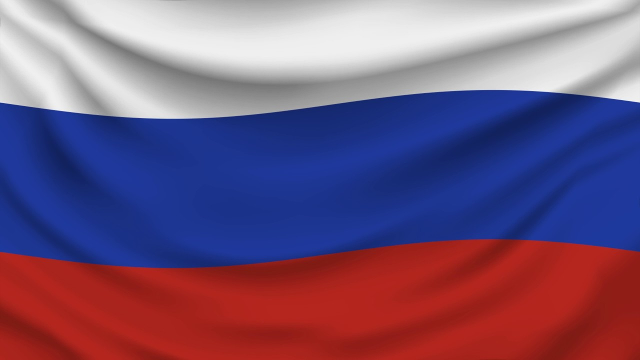 О поощрении почетной грамотой президента РФ Аксиньи Егоровой