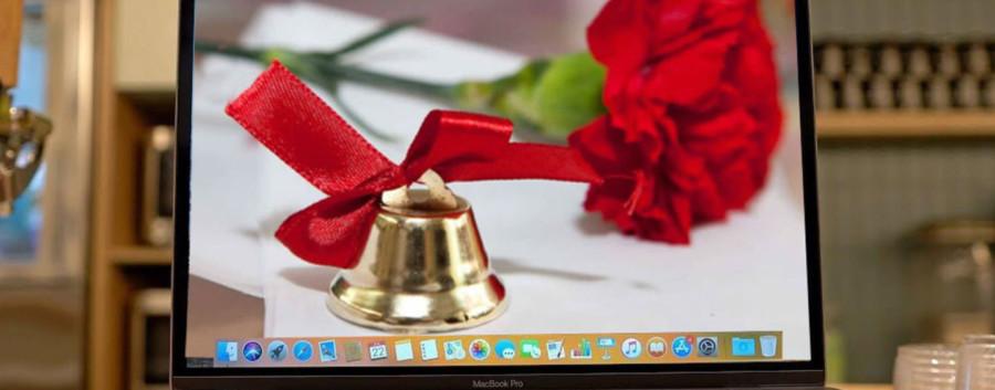 Последние звонки и выпускные в школах Якутска пройдут в онлайн-формате