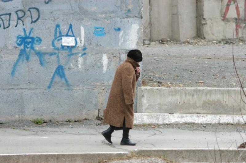 В Госдуме предложили изменить возраст начисления надбавки к пенсии