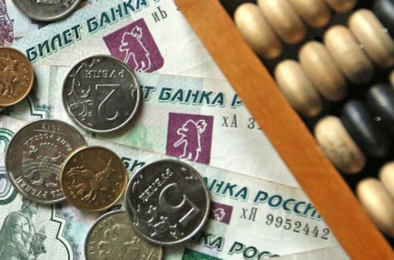 Малый и средний бизнес получит поддержку для реструктуризации долгов