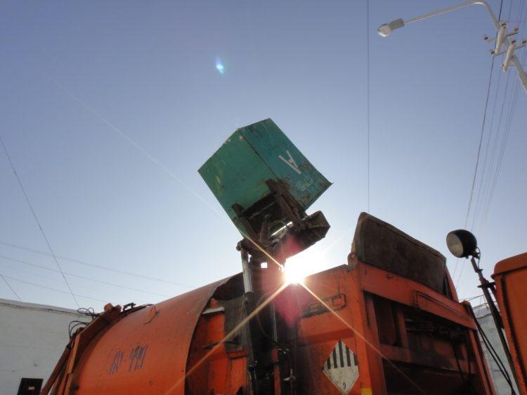 Региональные операторы по обращению с ТКО Якутии получат господдержку