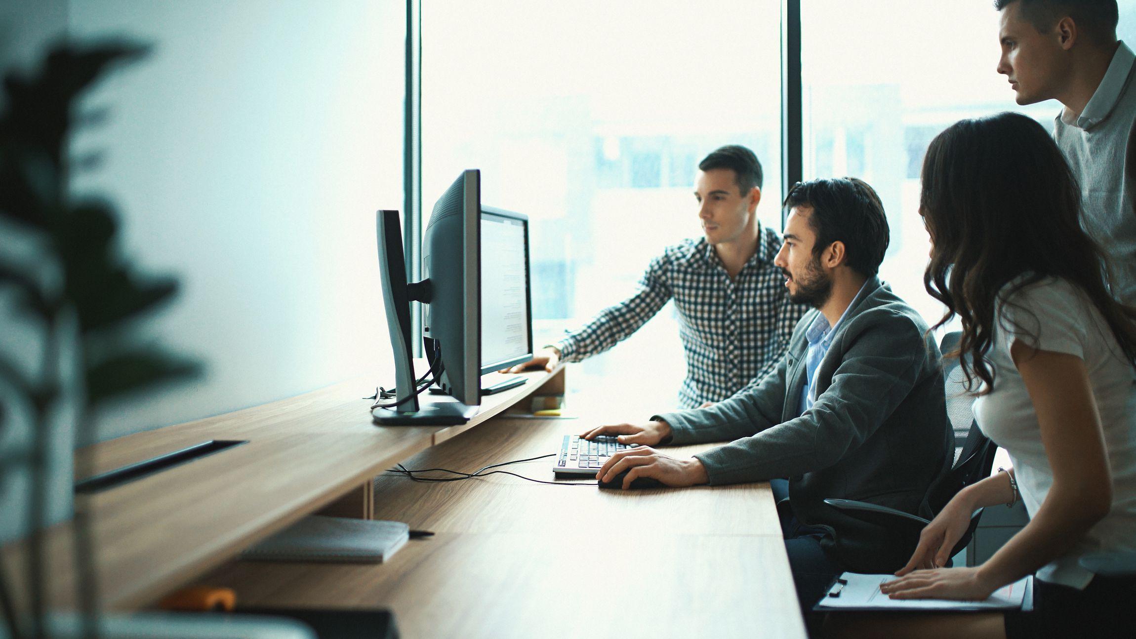 В поисках себя, или какие вакансии востребованы на сегодня и какое будущее у рынка труда Якутии