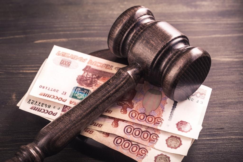 Стоп коронавирус. В Якутии нарушителей режима начнут штрафовать местные власти