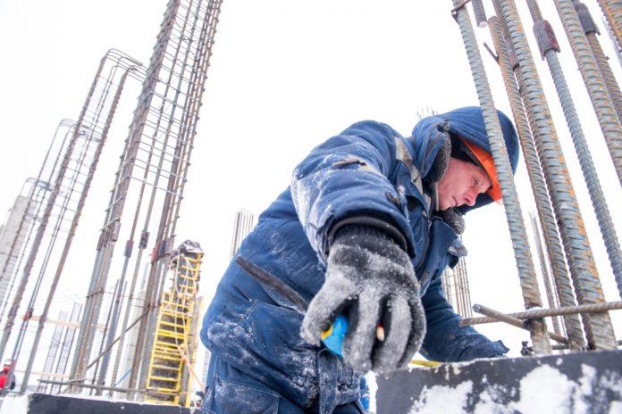 Минэкономики Якутии: К 2024 году уровень безработицы в регионе снизится до 6%