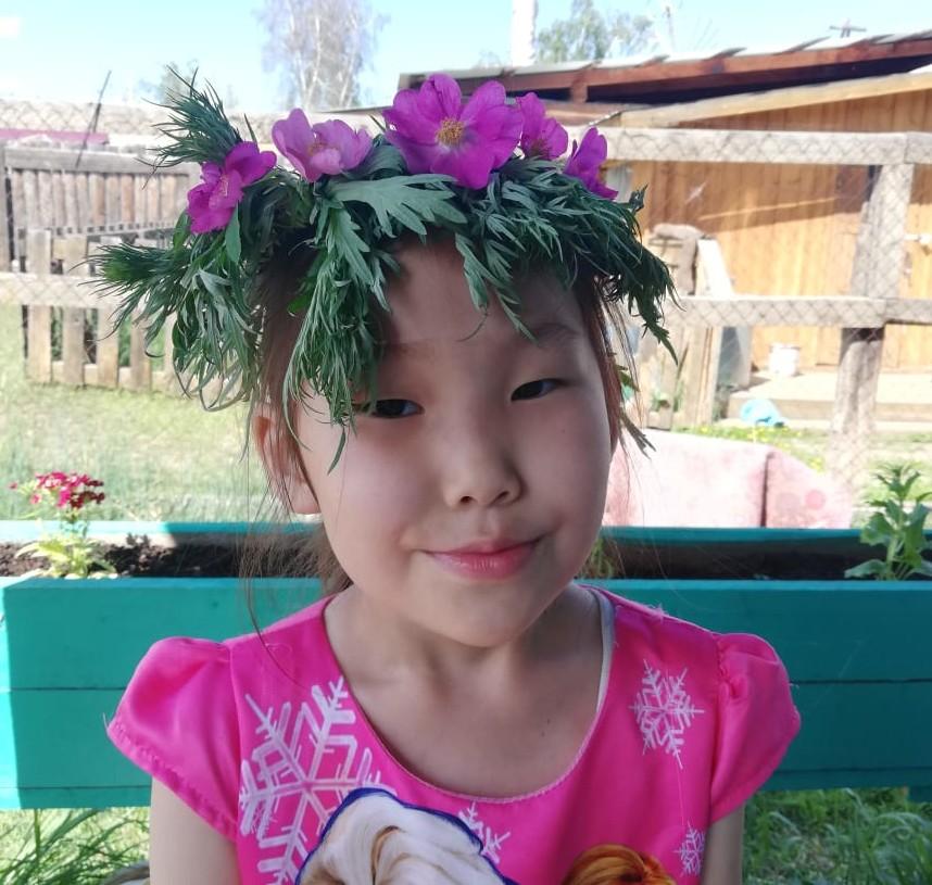Нескучные летние дни. Подростковый центр Якутска подвел итоги первой недели онлайн-площадки
