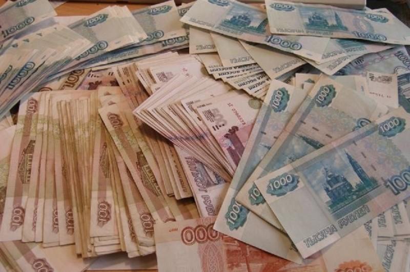 Якутские предприниматели получили более 195 млн рублей на выплату зарплат