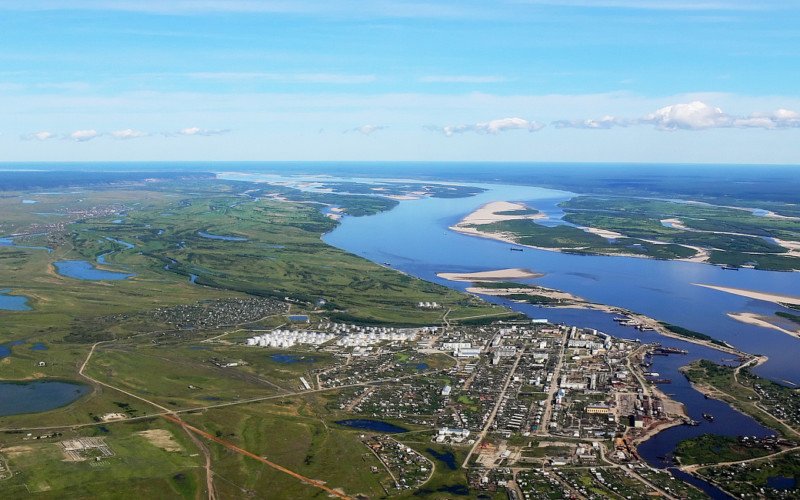 Якутию признали регионом со смелой стратегией восстановления бизнеса