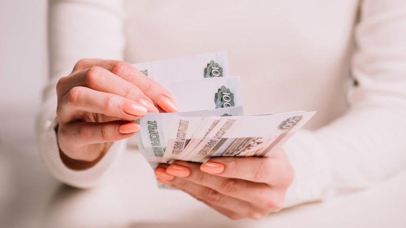 Работающие 1 июля получат повышенную оплату