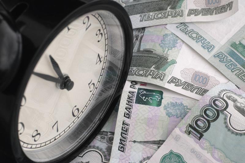 Предприниматели смогут сэкономить на штрафах, платежах и аренде