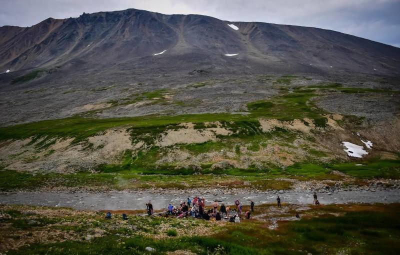 Ученые оценят рентабельность разработки новых нефтяных месторождений в Сибири и Якутии