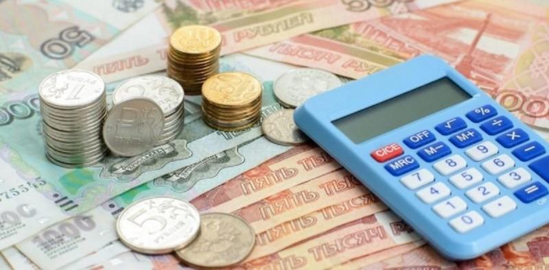 В Якутии продлили прием заявок на предоставление субсидий для предпринимателей