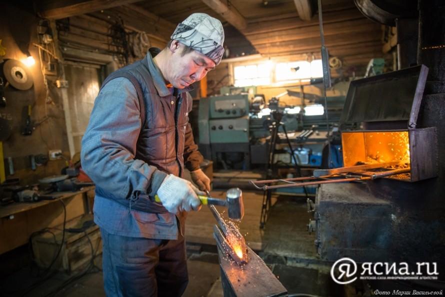 Промышленный туризм в республике может вызвать интерес - глава Якутии