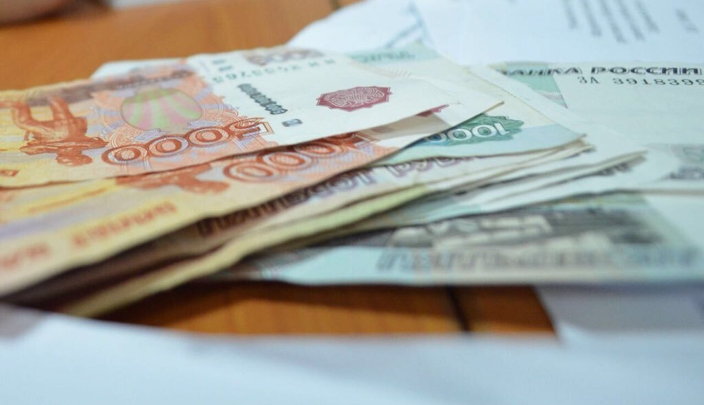 Отделение Пенфонда по Якутии: Доставка пенсий в районах переносится с 12 на 11 июня