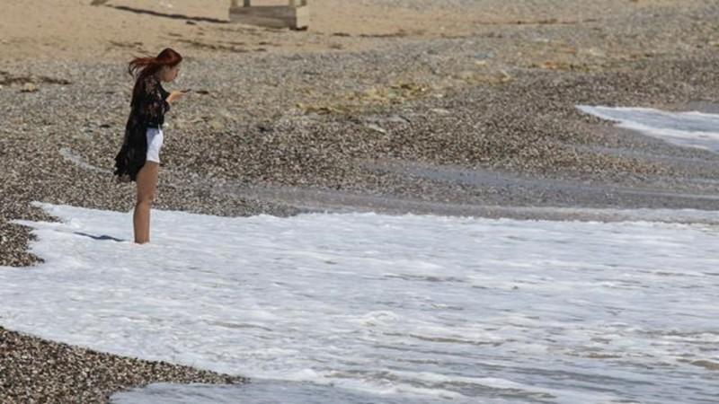 Ростуризм сообщил о неготовности других стран принимать российских туристов