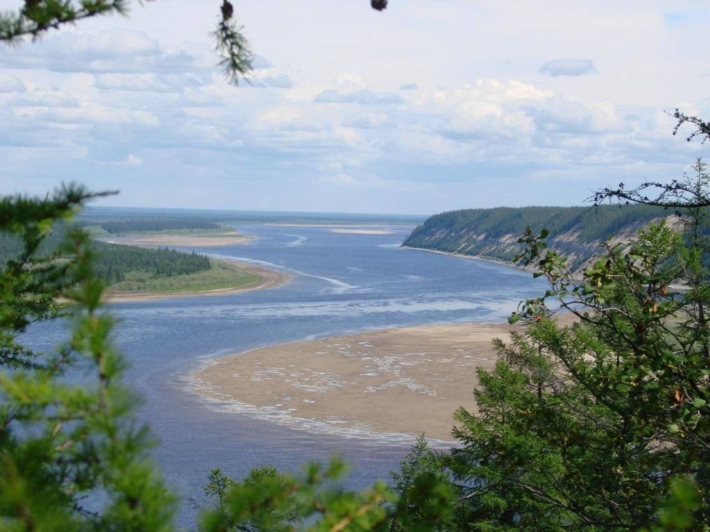 АЛРОСА заботится об улучшении качества жизни якутян