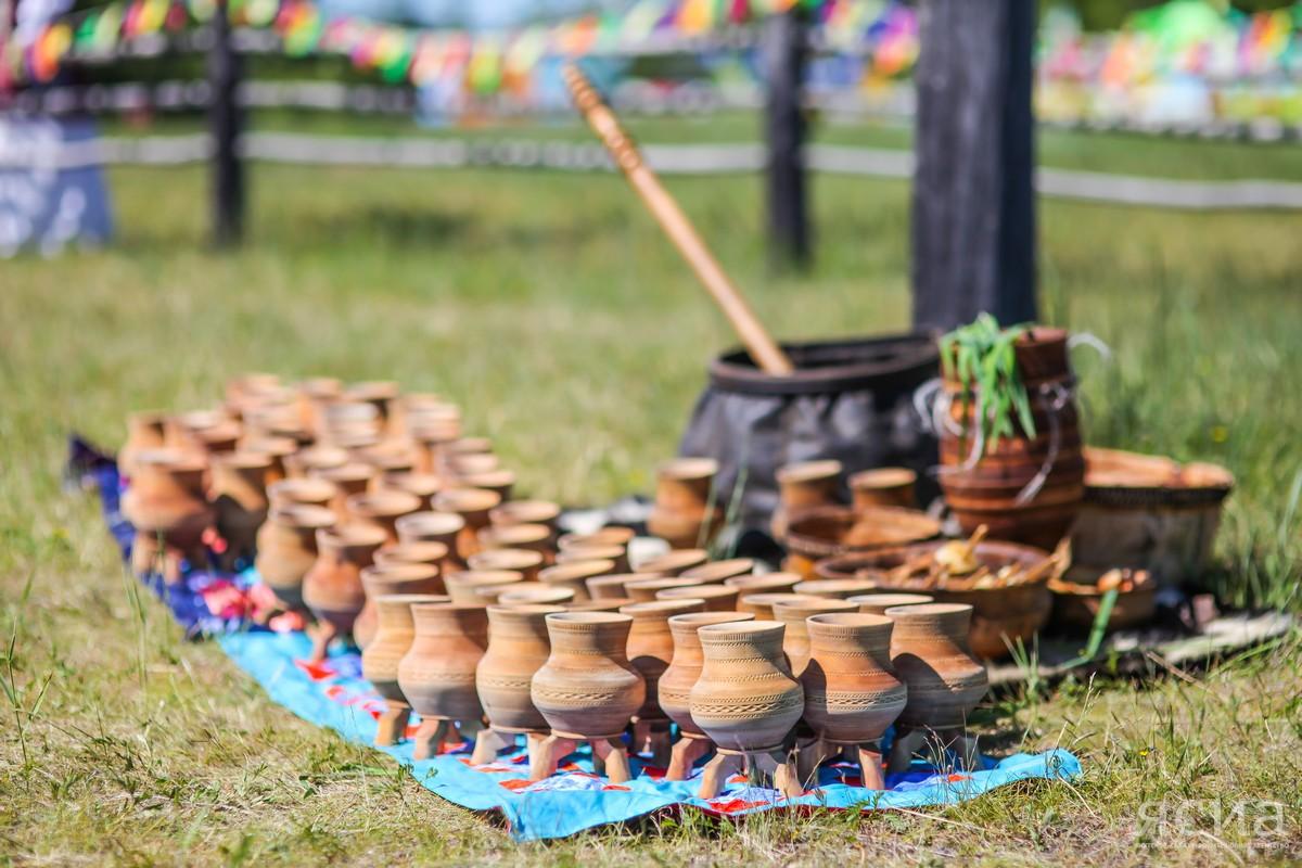 Минкультуры Якутии: Уже почти 1500 человек участвуют в конкурсах онлайн-празднования Ысыаха
