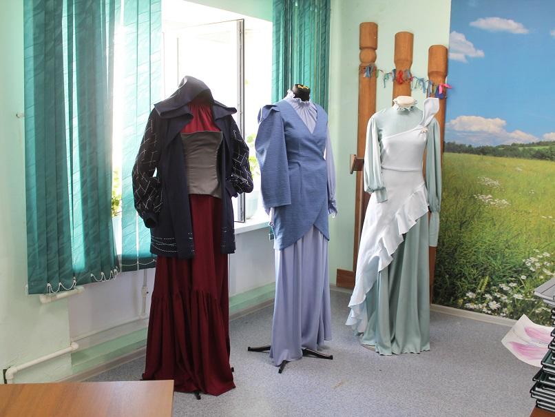 Конструктор курток онлайн купить обивочную ткань цена