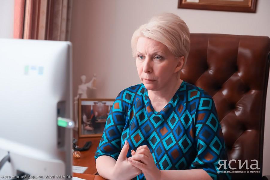 В Якутии за последние сутки от коронавируса выздоровело 100 человек