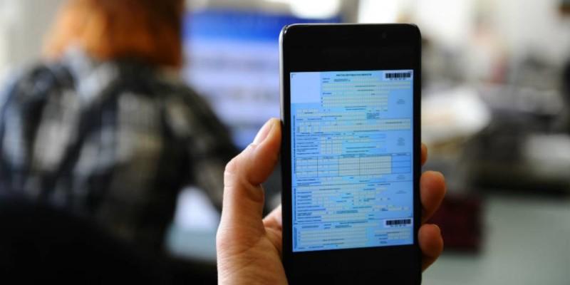 В России продлили электронные больничные работающим пенсионерам